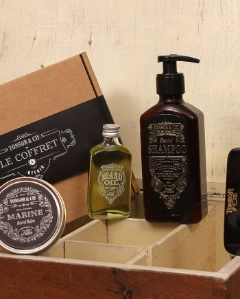 coffret barbe marine – beauty shot2