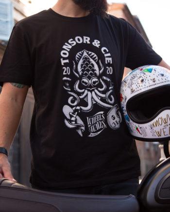 tonsor-wnw2020-t-shirt-black-02