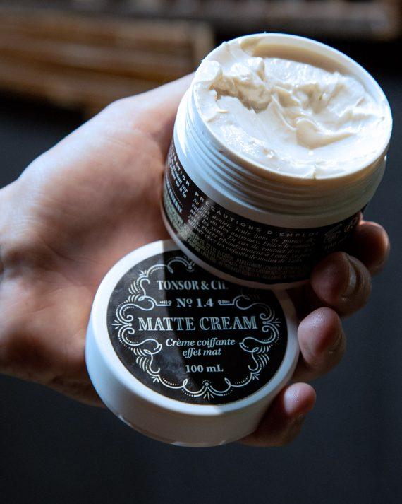 Poste-matte-cream-01