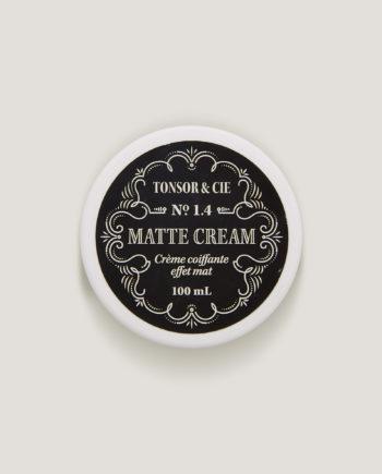 tonsor-et-cie-creme-coiffante-matte-01