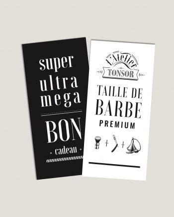 bc-barbe-premium-atelier